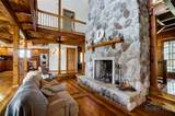 24540 Ault Road - Photo 8