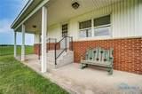 20296 Township Hwy 46 - Photo 5