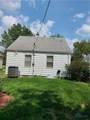 3639 Roanoke Road - Photo 2