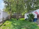 3639 Roanoke Road - Photo 4