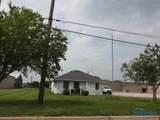 205 Lugbill Road - Photo 1
