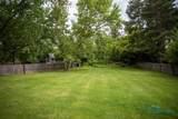 1128 Woodworth Drive - Photo 23