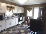 4391 Road N - Photo 10