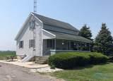 4391 Road N - Photo 5