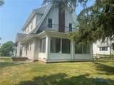 1838 Glenross Boulevard - Photo 2
