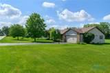 12564 County Rd 216 - Photo 6