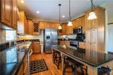 1701 Spring Forest Drive - Photo 37