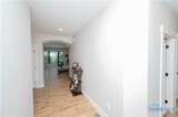 108 Valley Hall Drive - Photo 12