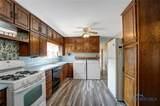 324 Prentiss Avenue - Photo 10