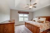 4108 Lake Pine Drive - Photo 10