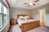 4108 Lake Pine Drive - Photo 11