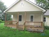 4650 County Road 15-75 - Photo 2