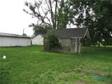 4650 County Road 15-75 - Photo 4