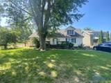6438 Lakeway Drive - Photo 1