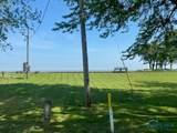 6438 Lakeway Drive - Photo 2