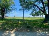 6438 Lakeway Drive - Photo 3