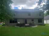 2243 Stonybrook Boulevard - Photo 12