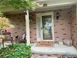 2243 Stonybrook Boulevard - Photo 2