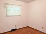 5913 Malden Avenue - Photo 10