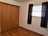 5913 Malden Avenue - Photo 12