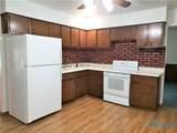 5913 Malden Avenue - Photo 4