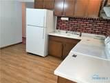 5913 Malden Avenue - Photo 5