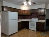 5913 Malden Avenue - Photo 6
