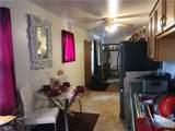 2534 Arletta Street - Photo 10