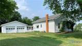 10987 Williams Defiance County Line Rd - Photo 1