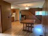 10987 Williams Defiance County Line Rd - Photo 14