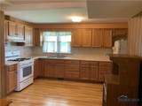 10987 Williams Defiance County Line Rd - Photo 17