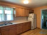 10987 Williams Defiance County Line Rd - Photo 18