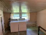10987 Williams Defiance County Line Rd - Photo 19