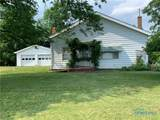 10987 Williams Defiance County Line Rd - Photo 2