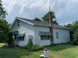 10987 Williams Defiance County Line Rd - Photo 3