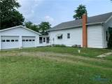 10987 Williams Defiance County Line Rd - Photo 4