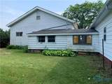10987 Williams Defiance County Line Rd - Photo 5