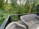 20 Wolf Ridge Drive - Photo 40