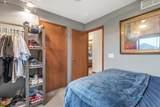 8862 Red Hawk Court - Photo 26