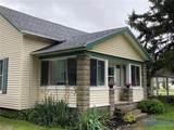 406 Front - Photo 2