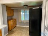 406 Front - Photo 20