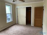 406 Front - Photo 26