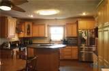 1677 Township Rd 82 - Photo 13