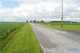1677 Township Rd 82 - Photo 3