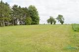 1677 Township Rd 82 - Photo 31