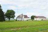 1677 Township Rd 82 - Photo 32