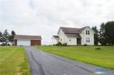1677 Township Rd 82 - Photo 4