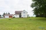 1677 Township Rd 82 - Photo 5