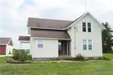 1677 Township Rd 82 - Photo 7