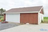 1677 Township Rd 82 - Photo 8